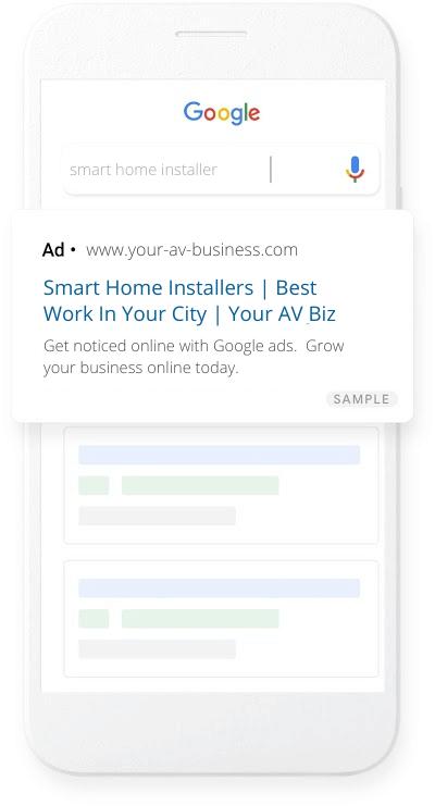 www.your av business.com